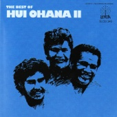 The Best of Hui Ohana II
