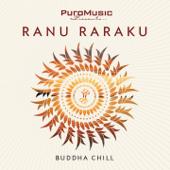 Buddha Chill (Puro Music)