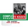 Kisses On the Bottom – Complete Kisses, Paul McCartney