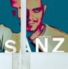 Grandes Exitos 1991-2004 (Superdeluxe Edition), Alejandro Sanz