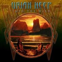 Uriah Heep - Lost