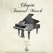 Piano Sonata No.2 in B flat Minor, Op. 35, III. Marche Funébre - Lento (Funeral March) - Alessandro de Lucci