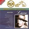 Rca 100 Años de Musica: Agustín Lara, Agustín Lara
