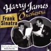 The Complete Recordings 1939 (feat. Frank Sinatra), Harry James and His Orchestra