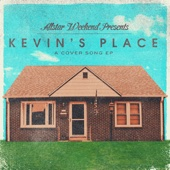 Kevin's Place - A Cover Song EP cover art