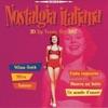 pochette album Various Artists - Nostalgia Italiana - 1967