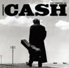 The Legend of Johnny Cash (International Version), Johnny Cash
