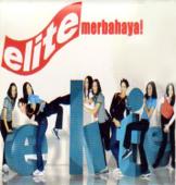 Di Pintu Syurga (Feat. KRU) - Elite & KRU