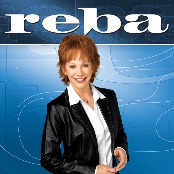 Reba, Season 3 On ITunes