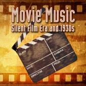 Honky Tonk Man Music for Filmmakers
