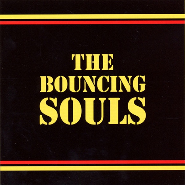 Running songs by The Bouncing Souls by BPM (Page 1