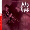 Whisper Not  - Thad Jones