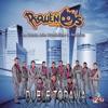 Pequeños Musical - Con 60 Minutos Album Cover