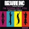 Bizarre Inc ft. Angie Br... - I'm Gonna Get You