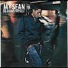 Come With Me - Single, Jay Sean
