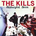 Midnight Boom (Bonus Track Version)