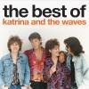 Love Shine a Light - Katrina and the Waves