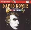 David Bowie Narrates Prokofiev