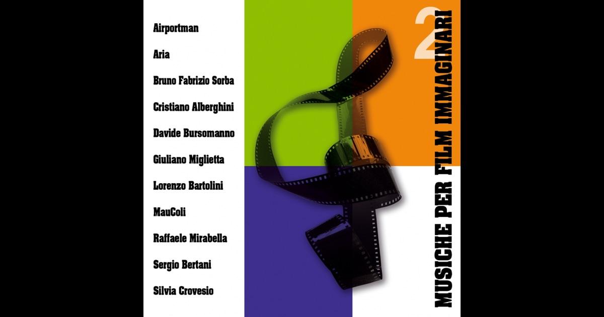 Musiche Download