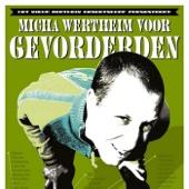 Micha Wertheim Voor Gevorderden