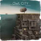 Owl City - Good Time (Acoustic) artwork