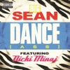 Dance (A$$) - Big Sean