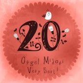 The Very Best of Orgel 20