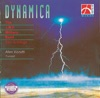 Dynamica, The J.W.F. Military Band & Alex Schillings