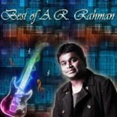 Best of A. R. Rahman