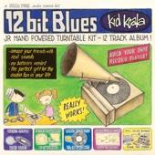 12 Bit Blues (Bonus Track Version)