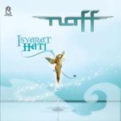 Download Lagu MP3 Naff - Akhirnya Ku Menemukanmu