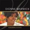 Imagem em Miniatura do Álbum: Golden Legends: Dionne Warwick Live (Live Recording)
