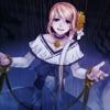 A song for rain - Single