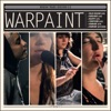Rough Trade Session - EP, Warpaint
