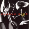 In Concert (Live), Carole King