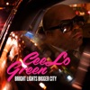 Cee Lo Green - Bright Lights Bigger City