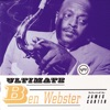 Cotton Tail  - Ben Webster