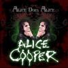 Alice Does Alice - EP, Alice Cooper