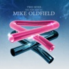 Two Sides - The Very Best of Mike Oldfield