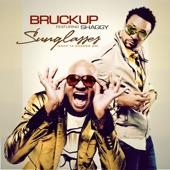 Sunglasses (Keep Ya Shades On) [feat. Shaggy] - Single