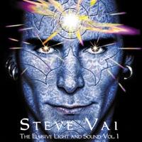 STEVE - Hero