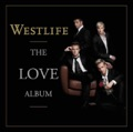 Westlife That's Life