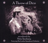 A Throw of Dice (feat. The London Symphony Orchestra) [Original Soundtrack]