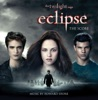 The Twilight Saga: Eclipse - The Score (Motion Picture Soundtrack), Howard Shore