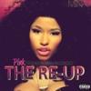 I Endorse These Strippers - Nicki Minaj