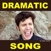 Dramatic Song