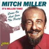 Mitch Miller - Battle Hymn of the Republic bild