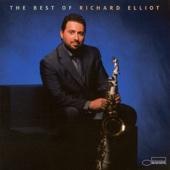 The Best of Richard Elliot