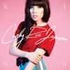 Tonight I'm Getting Over You - Carly Rae Jepsen