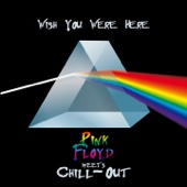 Wish You Were Here (Pink Floyd Meets Chill-Out) - The Chill-Out Orchestra